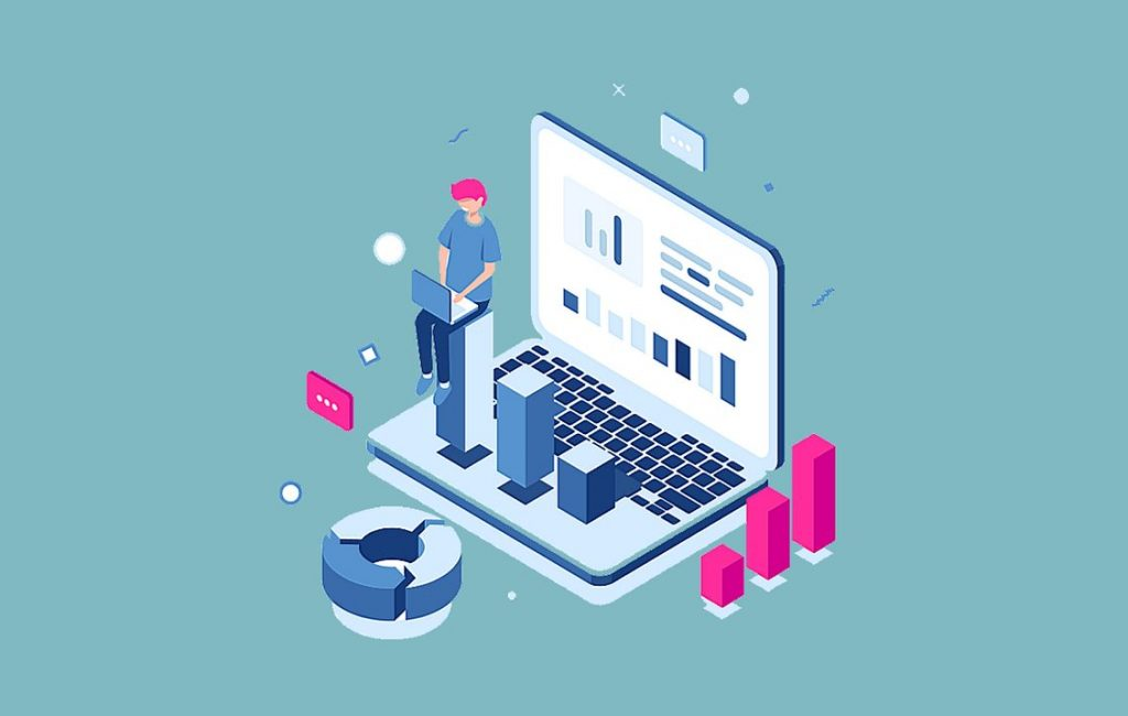 online marketing, communication, internet